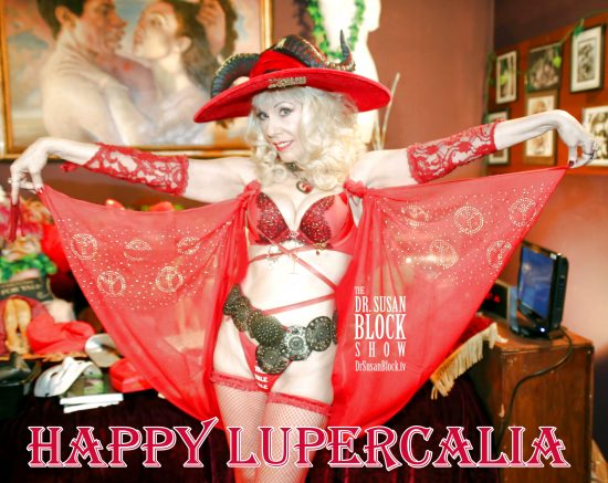 lupercalia-drsuzy-cape