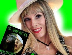 Steve Karras Reviews The Bonobo Way: The Evolution of Pleasure | Huffington Post Books