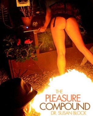 """Bonoboville aka """"The Pleasure Compound""""   Citizen LA"""