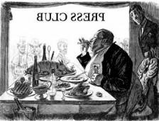 press-club-dinner