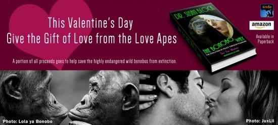ValentinesDay-TheBonoboWay