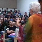 UPRM Prof. SerenaGaia