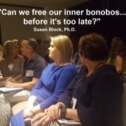 Bonobo Liberation Front