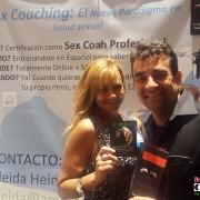 Sex Coaching en Español