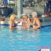 Cool Pool Bar