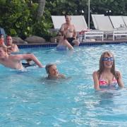 This Pool We Call Life