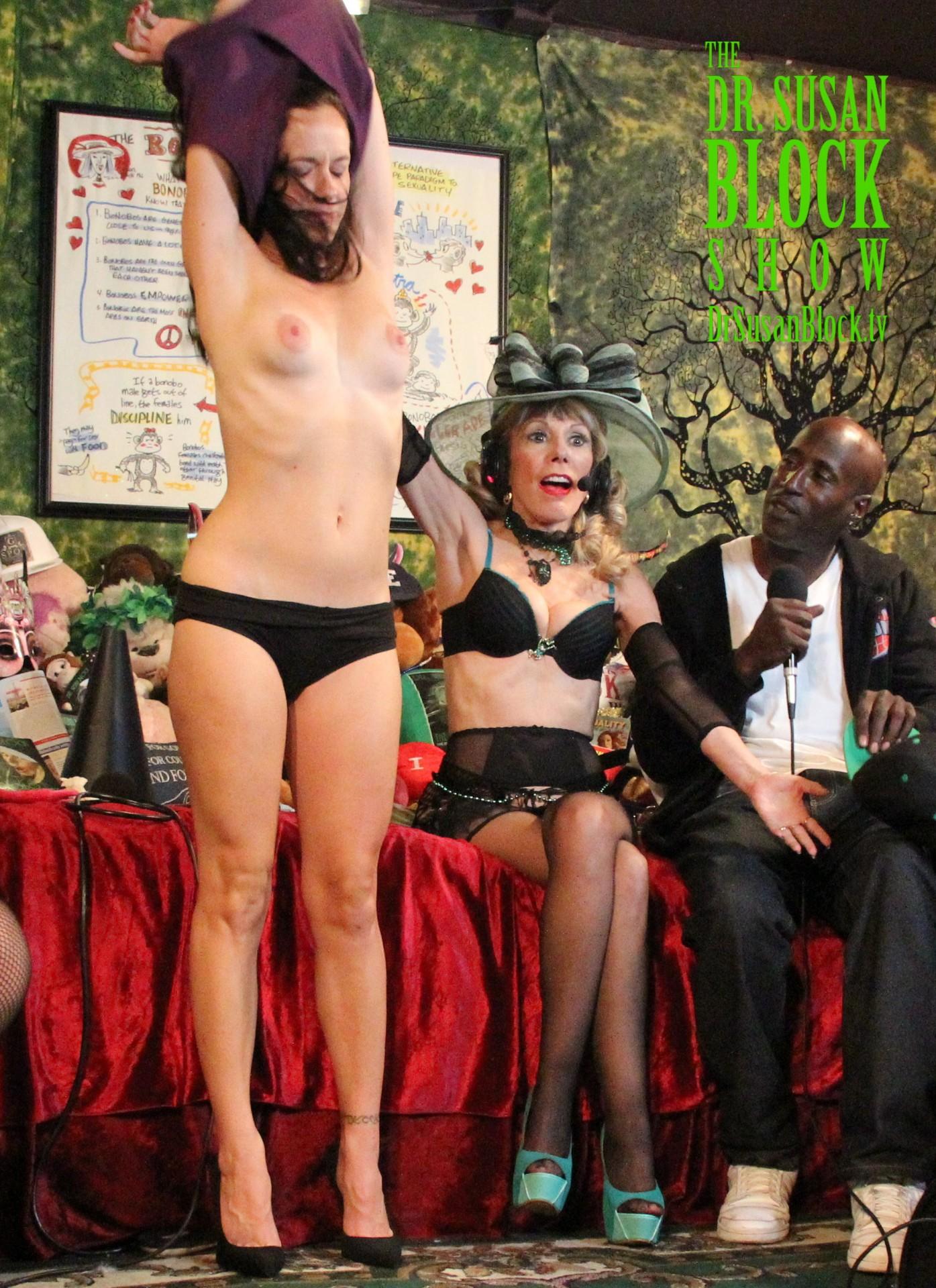 over 45 nude women gallery