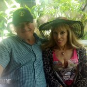 San Diego Zoo Members
