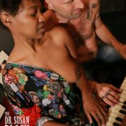Pansensual Piano