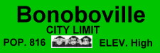 BONOBOCITY3