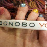 I BONOBO YOU.