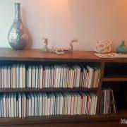 Backwards Books