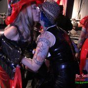 Snakeoil Kiss