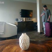 Max Hotel Room