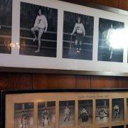 Yale Athletics