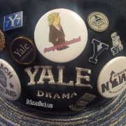 Yale Swag, an Unpresidented President & Femocracy Now!
