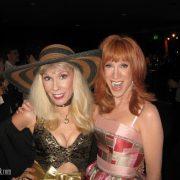 Kathy & Me
