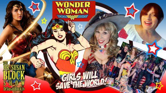 20170816_youtube_wonder_woman