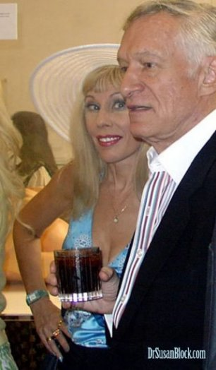 RIP Hef, Bonoboville gets Sticky this Saturday, Go on another amazing Inner Journey into the Bonobo Way + Fall into a Season of Great Sex   Call 310-568-0066