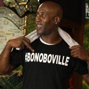 #Bonoboville