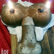 Cake-Itis A Mammalia