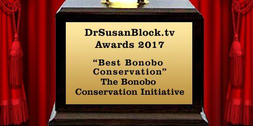 SuzyAward_2017_bonobo-conservation