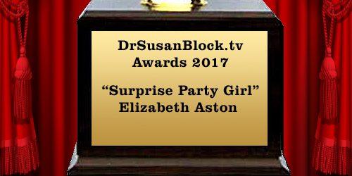 SuzyAward_2017_elizabeth
