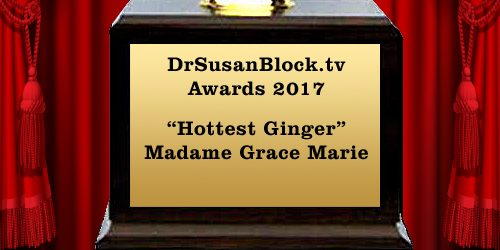 SuzyAward_2017_grace-marie