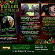 holiday-bonoboway_2015_300 (1)