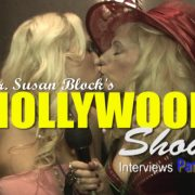 Hollywood Show