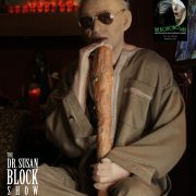 Danny's Dick Stick