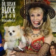 Year of the Dog in Bonoboville
