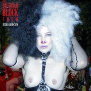 Queerella by Slick Rick