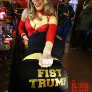 Fistalot Trump