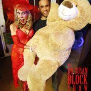 Jake's Big Bear