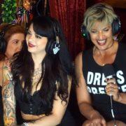Mistress Tara, Goddess Lillith & Rocky
