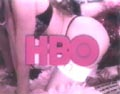 Yup, that's my butt on HBO.