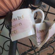 The Culprit Cup