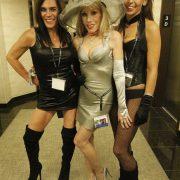 With Jacquie Blu & Phoenix Dawn