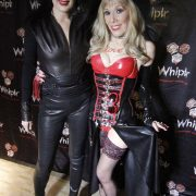 With Whiplr Mistress Simone Justice