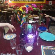 Pride Kitchen