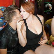 Jack Friday & Mistress Kara
