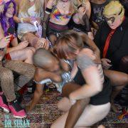 Erotic Twister