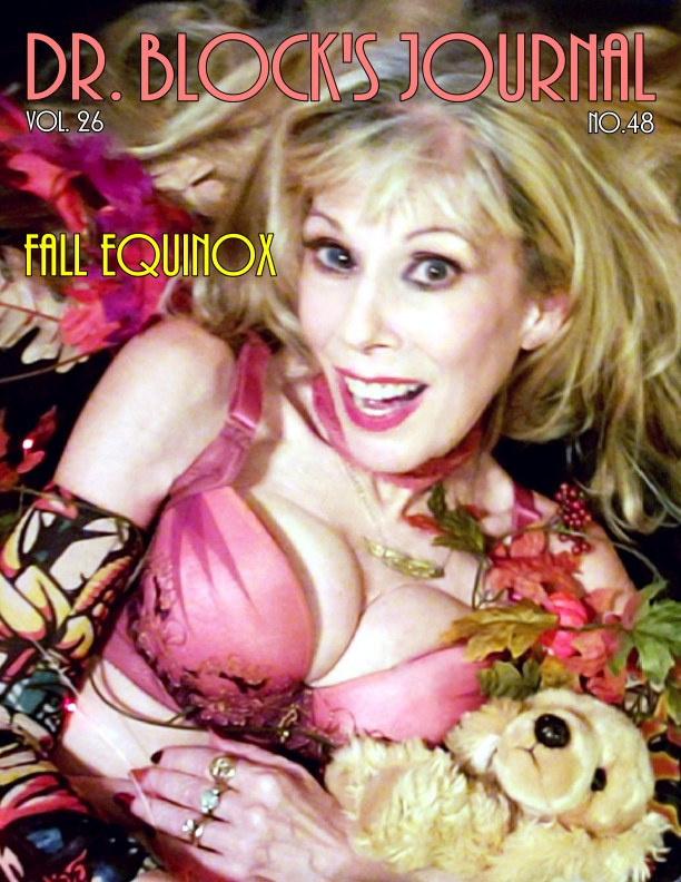 COVER Fall Equinox