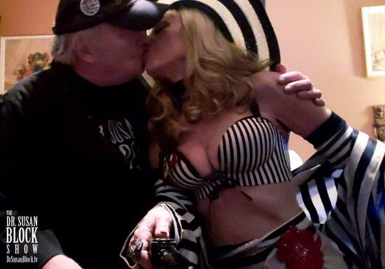 Pre-Bday Sex Selfie