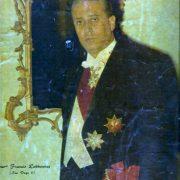 Pr. Peter Leblovic di Lobkowicz
