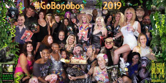 go_bonobos-2019