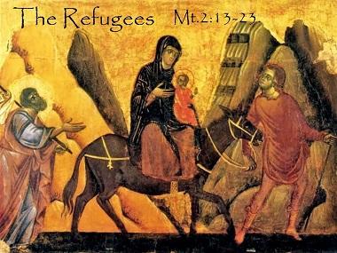 holyfamilyrefugeesinegyptinside