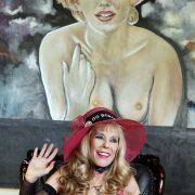 Marilyn & Me