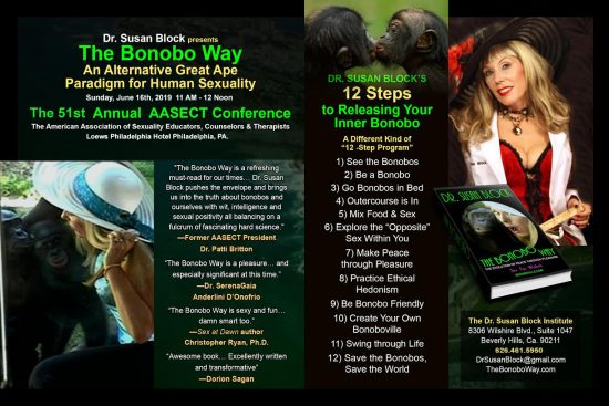 AASECT-DrSuzy-BonoboWay-2019 12steps